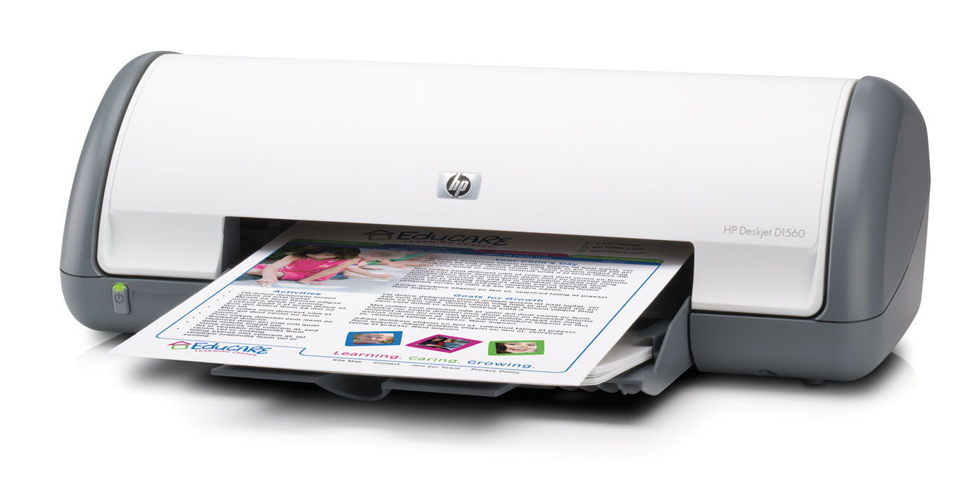 Index of /admin/product/PRODUCTS/Printers/HP Deskjet