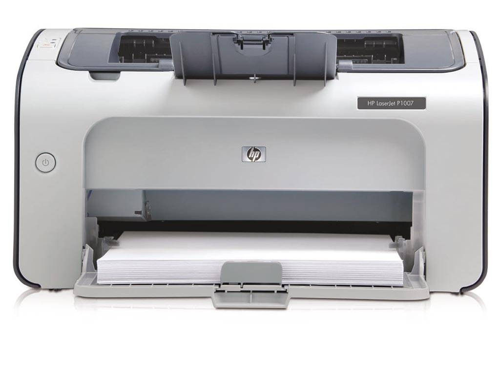 Index of /admin/product/PRODUCTS/Printers/HP Laserjet/